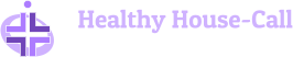 Healthy House-Call Providers - logo